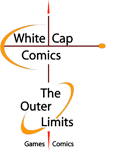 whitecapcomics.com