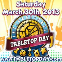 TableTopDay_200x200